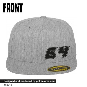 Flexfit Cap Signature BB64