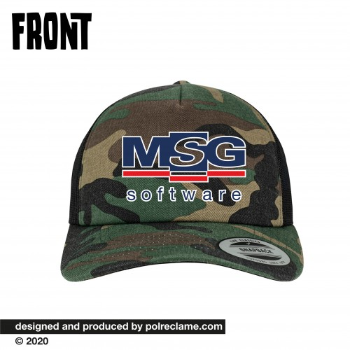 Bo Cap Camo MSG-Front.png
